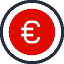 159-euro