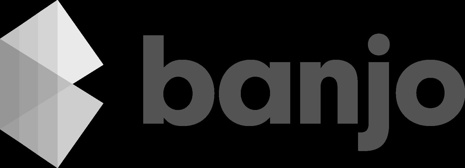 Banjo BW