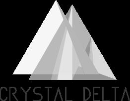 Crystal_Delta BW