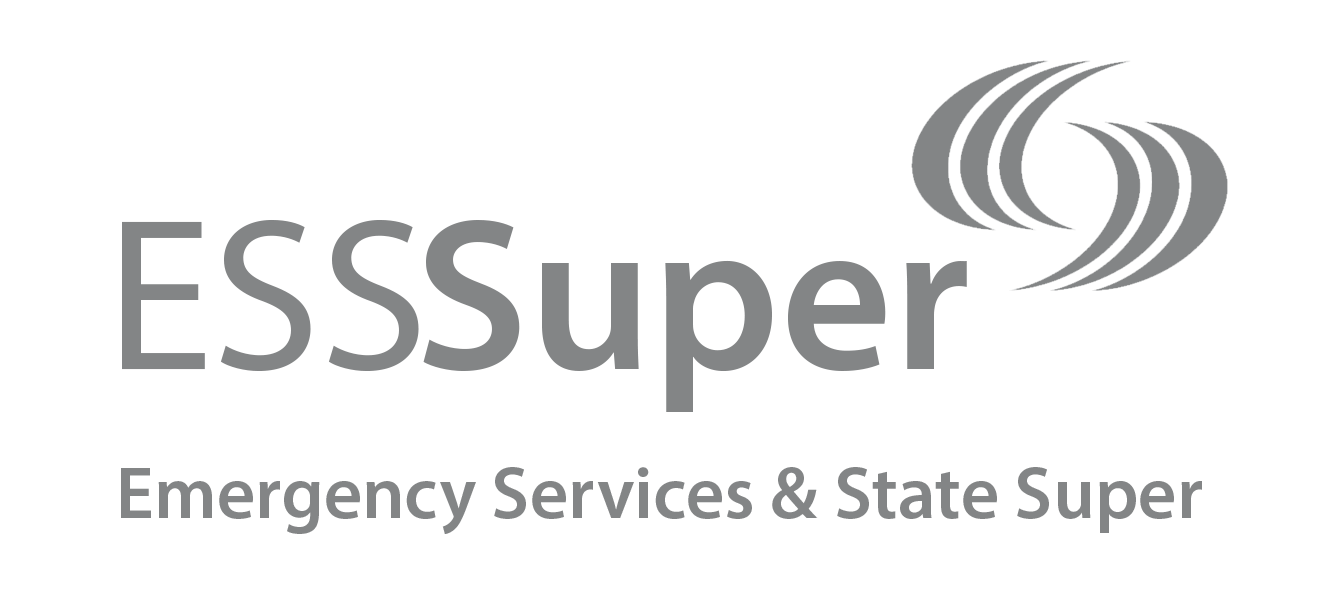ESSS_Super