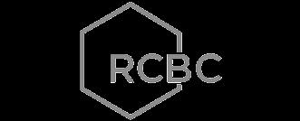 logo-bank-rcbc BW