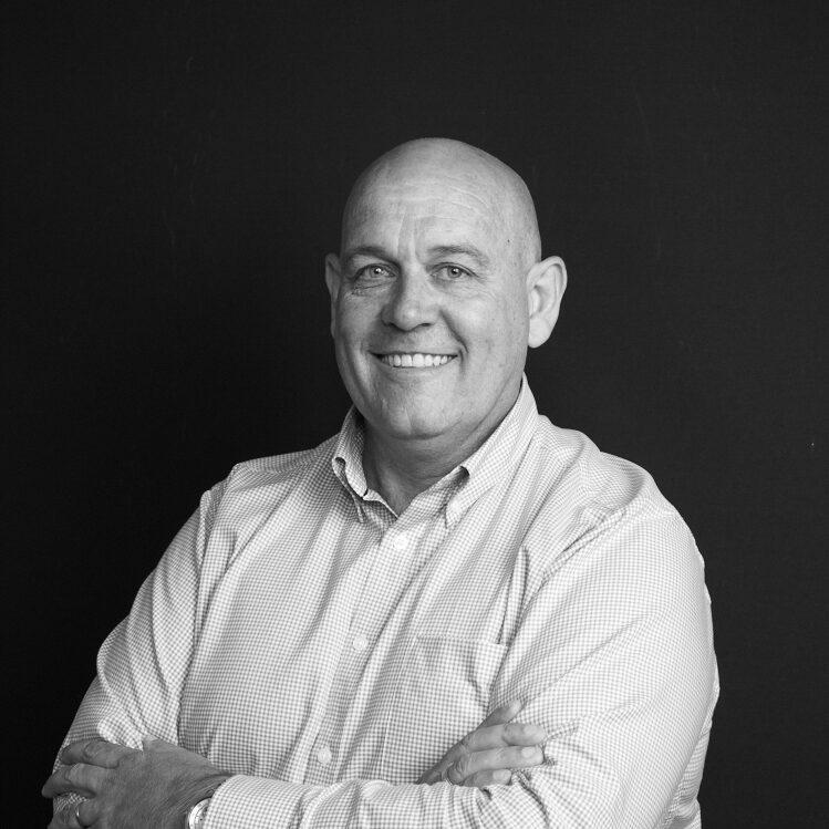3.Dean Lupton-CapitalRoad-Director Digital Experience